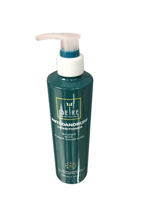 Geire herbal anti dandruff conditioner